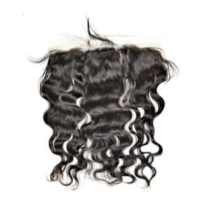 Malaysian Body Wave Frontal